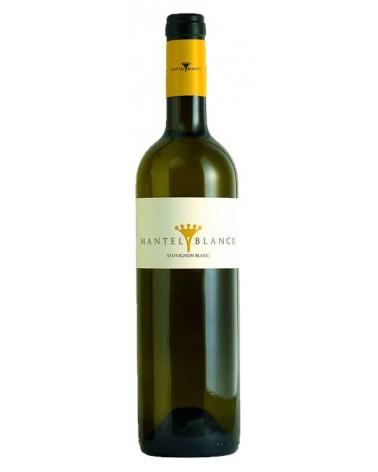 Mantel Sauvignon 2012