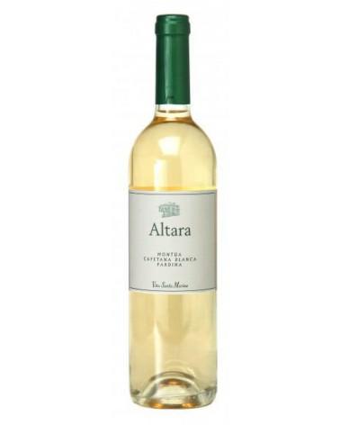 Altara 2016