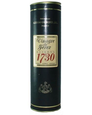 Vinagre de Jerez Reserva 1730