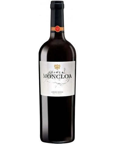 Finca Moncloa 2012