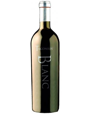 Tagonius Blanc 2013