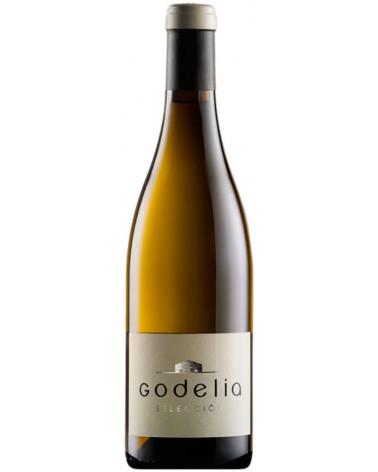 Godelia Selección Blanco sobre lías 2011