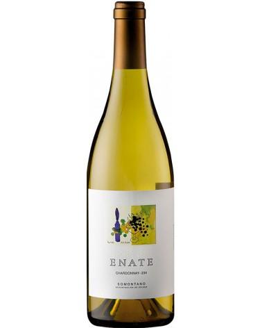 Enate Chardonnay 234 2016