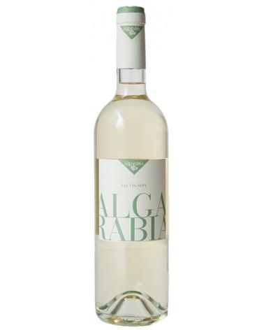 Algarabía Chardonnay 2016