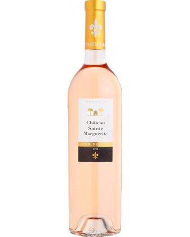 Chateau Hermitage Saint-Martin Cru Classé rosé