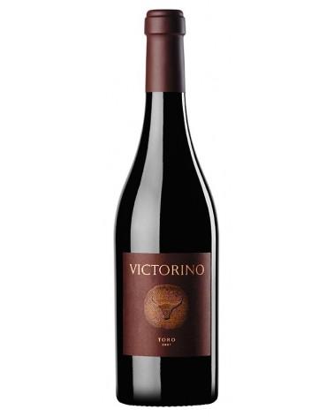 Victorino 2015