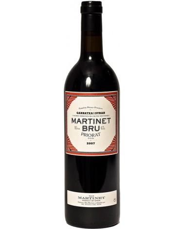 Martinet Bru 2014