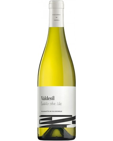 Valdesil Godello 2015