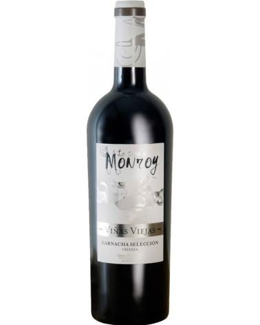 Viñas Viejas Monroy 2012