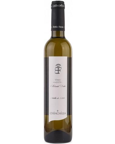BF Vino Maestro by Chinchilla