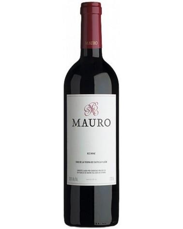 Mauro Crianza 2016