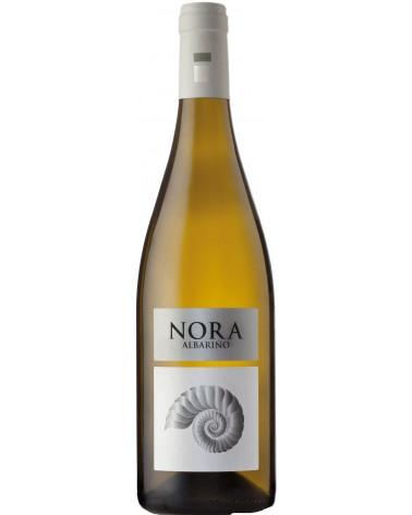 Nora 2018