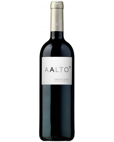 Aalto 2017