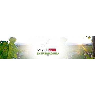 V.T. de Extremadura