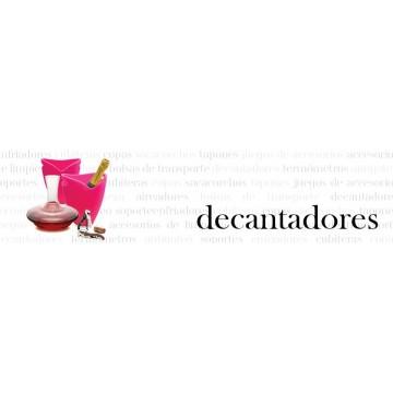 Decanters