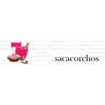 Sacacorchos